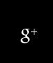 Google+ Kris Wayle