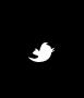 Twitter Kris Wayle